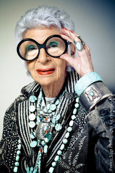 iris-apfel-image-courtesy-of-eyebobs-400x600
