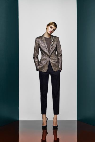 womens-pant-suits-styles-for-2015-2016-2