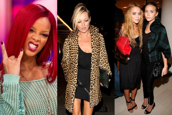 10_Fashion_Trends_Started_by_Celebrities_content