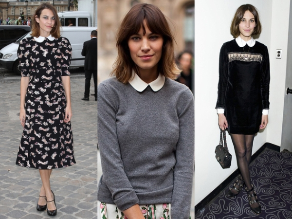 embedded_alexa_chung_peter_pan_collar