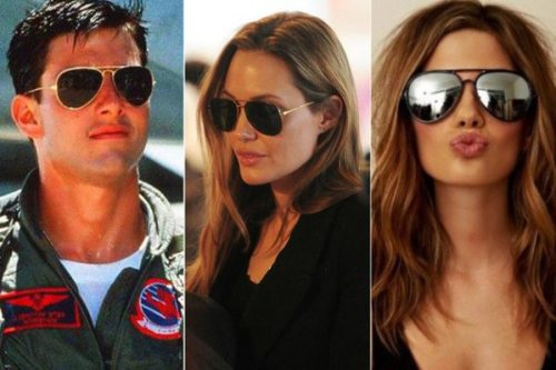 embedded_aviator-sunglasses