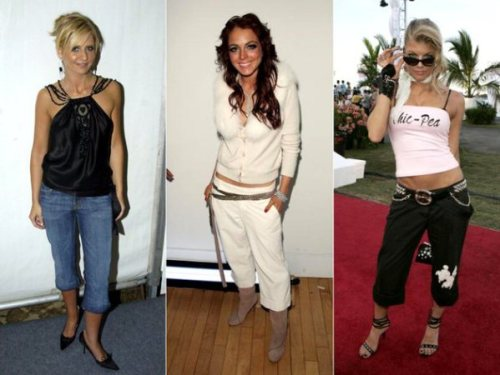 embedded_capri_pants_trends_in_2004
