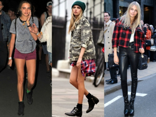 embedded_cara_delevingne_street_style