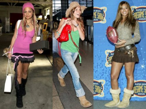embedded_celebrities_in_uggs_2004