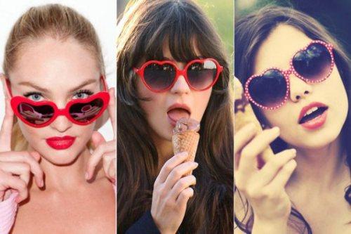 embedded_heart_shaped-sunglasses