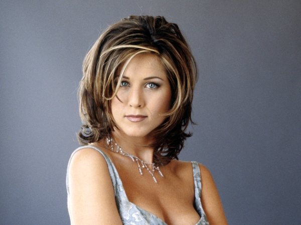 embedded_jennifer_aniston_the_rachel_haircut