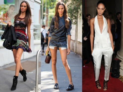 embedded_joan_smalls_style