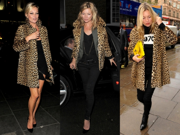 embedded_kate_moss_leopard_coat