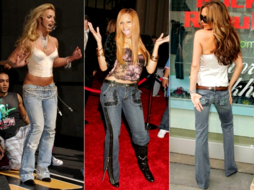 embedded_low_rise_jeans_trend_in_2004