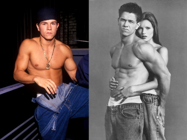 embedded_Mark_Wahlberg_90s_jeans