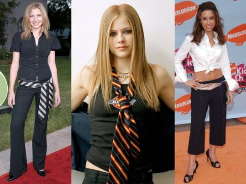 embedded_neckties_worn_as_belts_trend_in_2004