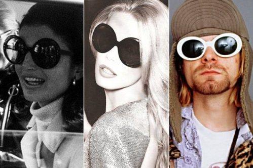 embedded_oversized-round_sunglasses