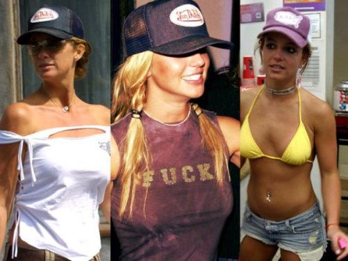 embedded_von_dutch_trucker_hat_trends_in_2004