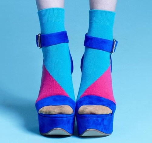 how-to-rock-socks-with-sandals-trend-this-summer-2014-543x514