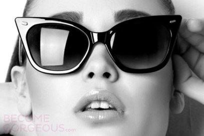 iconic-sunglasses_content
