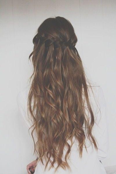 long-hair-7