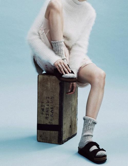 socks-and-birkenstocks-trend1