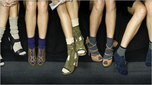 socks-with-heeled-sandals-trend