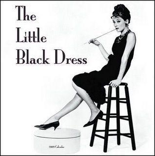 the-little-black-dress2