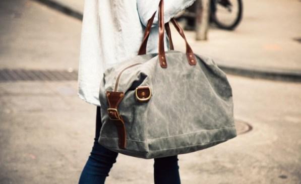 weekender-bag1