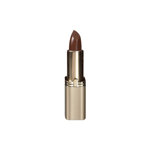 06-the_fashion_spot_brown_lipstick