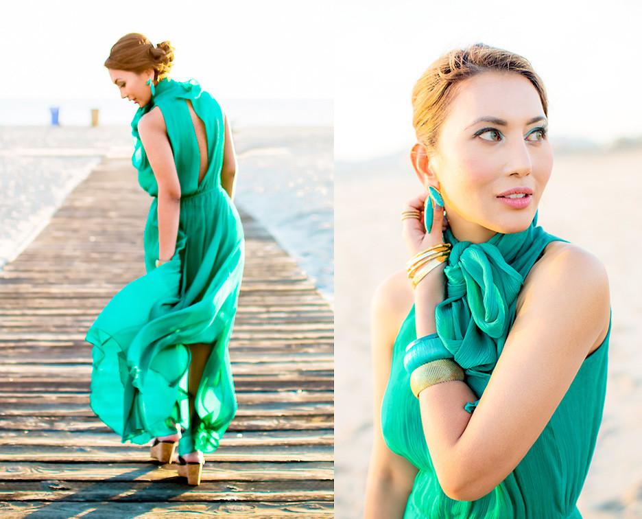 4887521_Lookbook-Go-Green-Beach