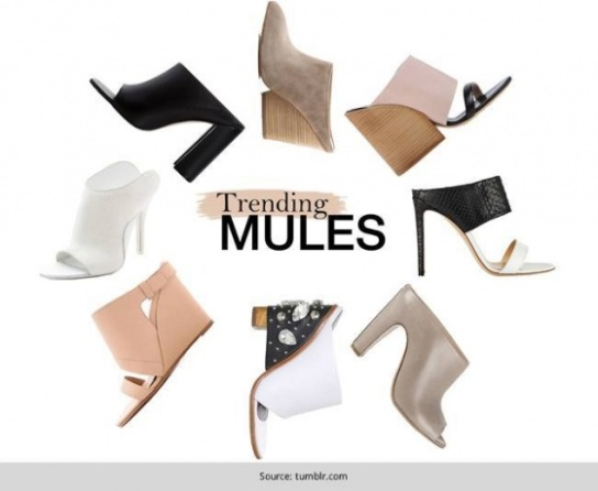 ways-to-wear-mules