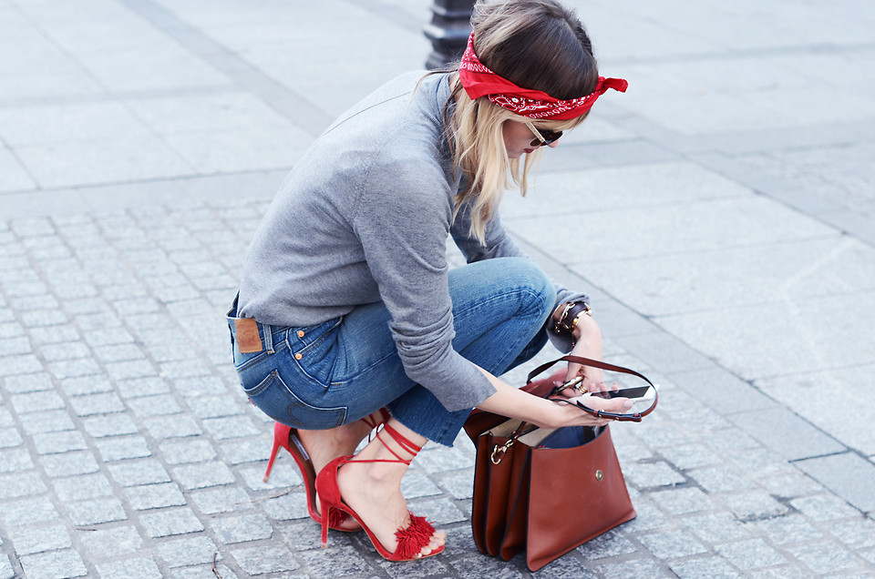 4863006_steve-madden-aquazzura-red-heels