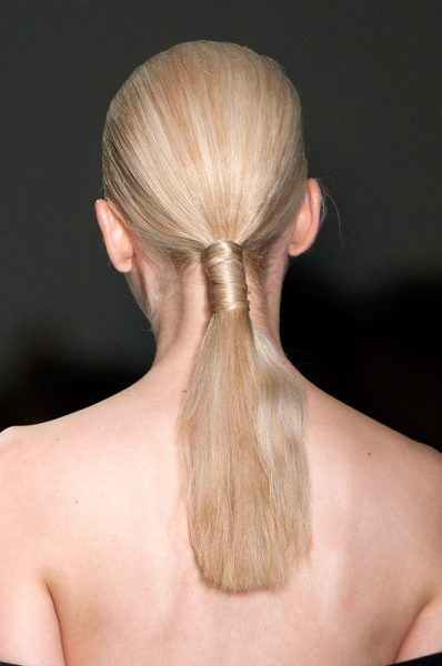 23-long-hair-wrap-h-by-h-yildirim-spring-2015