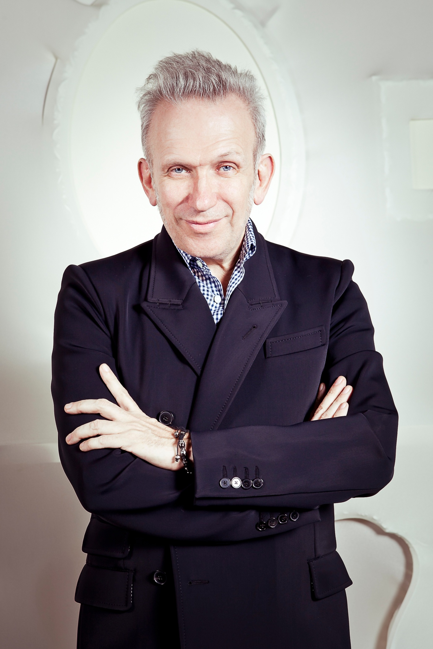 02-jean-paul-gaultier-the-fashion-worl-of-jean-paul-gaultier