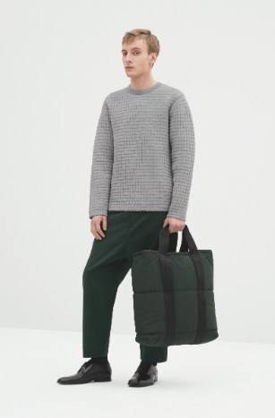 COS_ AW17_Mens_Look_2_lowres