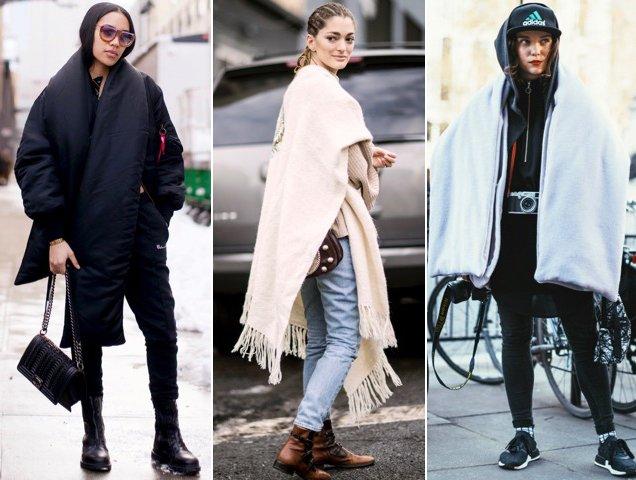 Blanket-Scarves-Street-Style