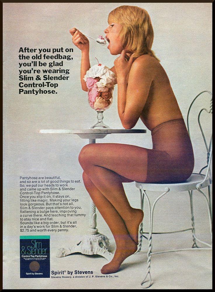 1874419a242c1bd90dd5ba06e41c52d7--retro-advertising-vintage-advertisements