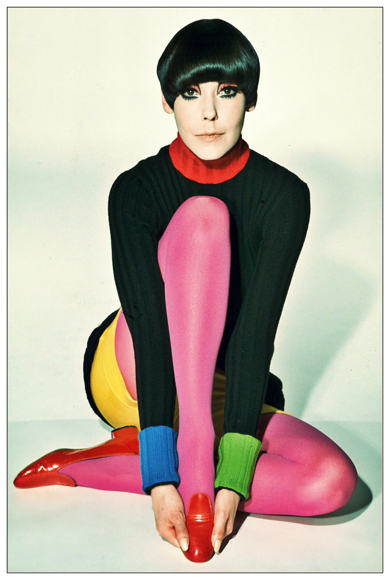 peggy-moffitt