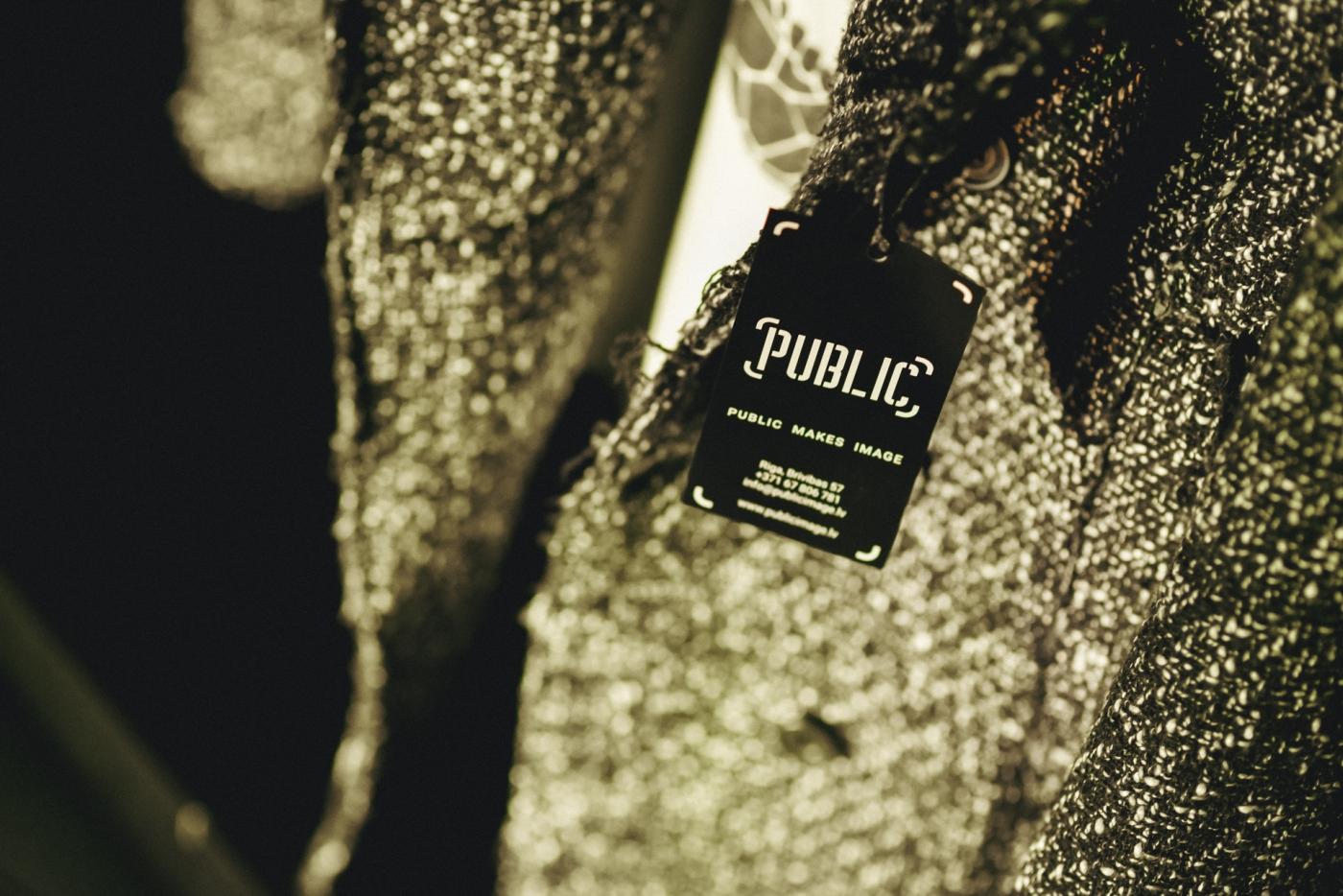 PUBLIC-1670