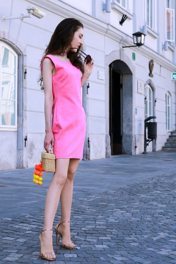 5201939_pink_dress_for_summer_party-3