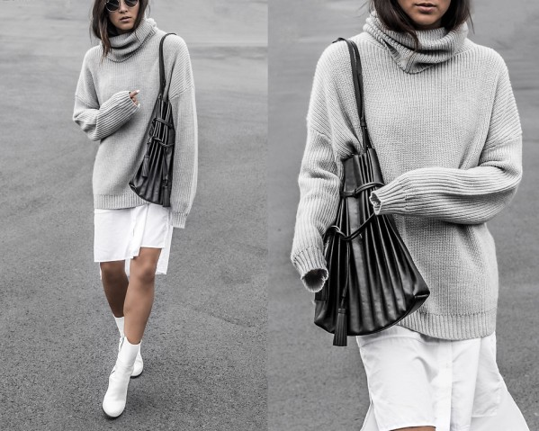 5278194_10082017-dayinmydreams-casual-luxury-fashion-streetstyle-oversize-sweater-lb