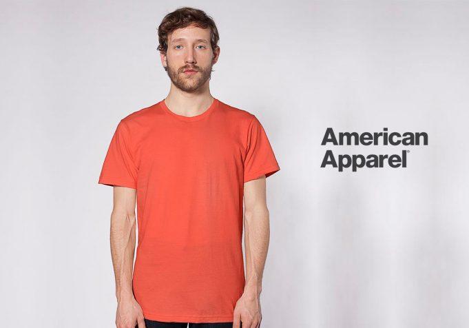 AMERICAN-APPAREL-TEE-2-681x476