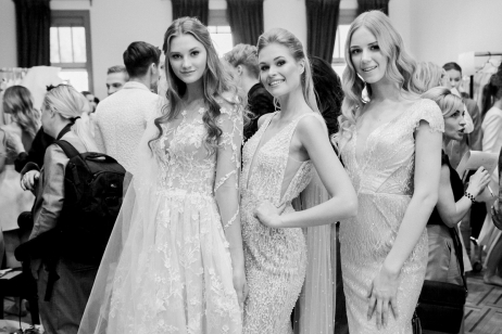 BBFS2018 Backstage - Jurgita Lukos Photography-035_WEB