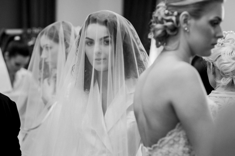 BBFS2018 Backstage - Jurgita Lukos Photography-037_WEB