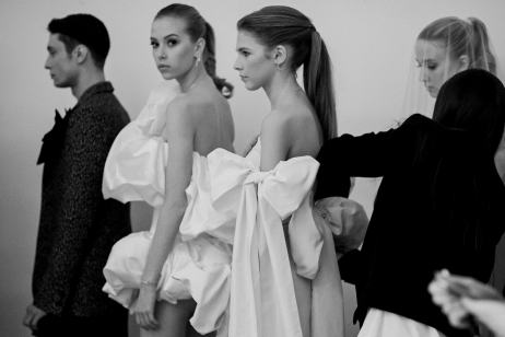 BBFS2018 Backstage - Jurgita Lukos Photography-040_WEB