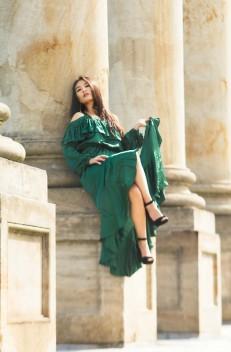 5259259_ruffle-dress-asos