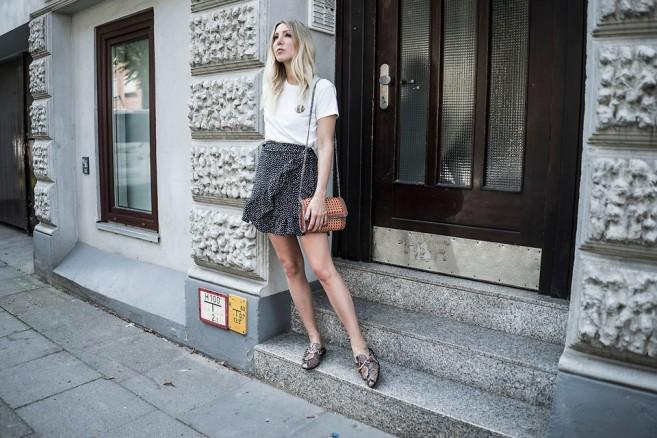 5272060_outfit-franz-franzbroetchen-blage-hamburg-asos-reclaimed-vintage-vegan-ootd-stella-mccartney-summer-2017-inspiration-street-style-blog-stryletz-10