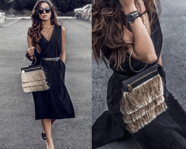 5293827_11202017-dayinmydreams-black-and-gold-fashion-lb