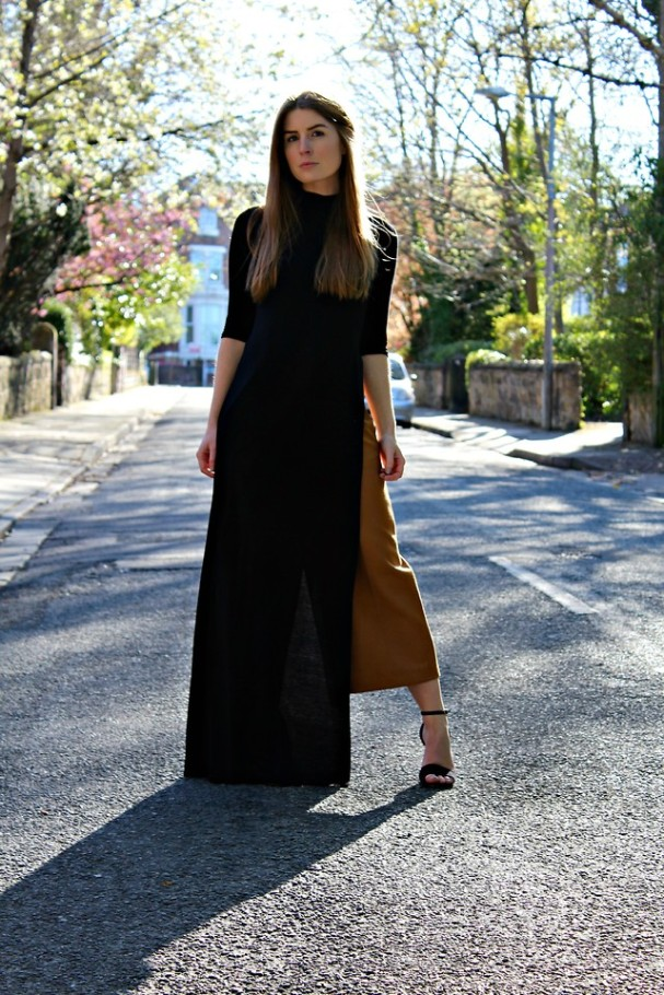 4455415_outfit-camel-culottes-long-black-tunic