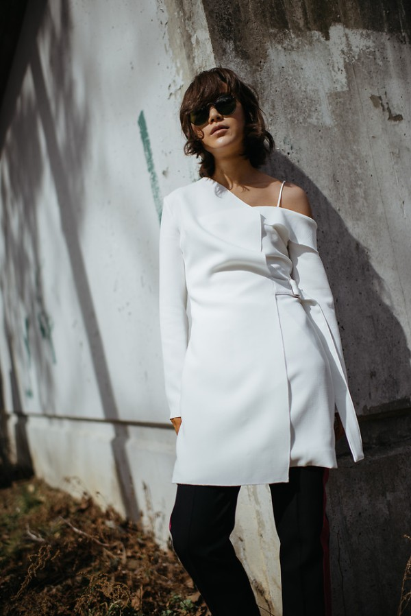 5138676_THIRD_FORM_white_dress_6