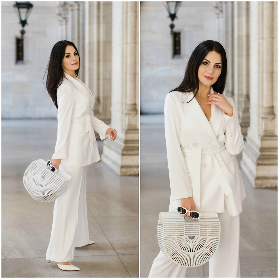 5340193_all_white_outfit_edisa_shahini
