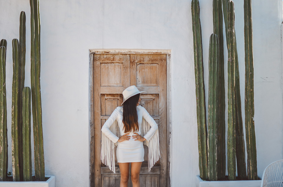 5306677_SAN_MIGUEL_DE_ALLENDE_OOTD_FASHION_INSPO_BLOG_MEXICAN_WEDDING_DRESS_GUEST_GABIRUL_(59_of_83)