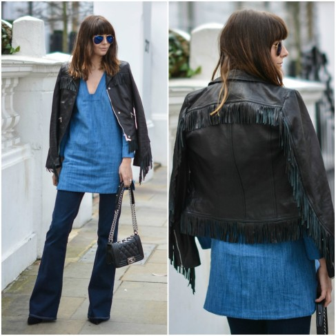 4399022_double_denim_fringe_jacket_lookbook