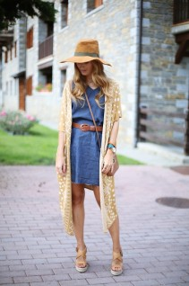 4651472_a_trendy_life-michael_kors_bag-denim_dress-street_style-look_con_sombrero